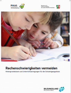 Handreichung MatheCover.pdf