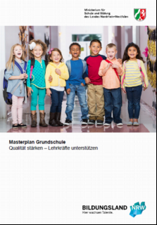 MasterplanGrundschuleCover.PNG