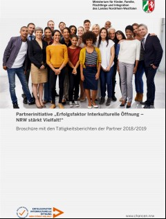 Broschuere_Partnerberichte-IKOe-2018-2019_Web-Version-1.jpg