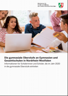 DiegymnOberstufeCover.PNG