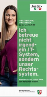IT-Betreuer.JPG