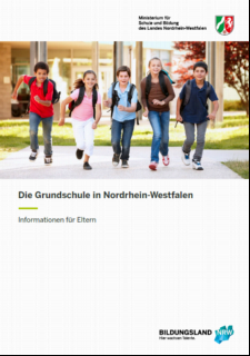 GrundschuleCover.PNG